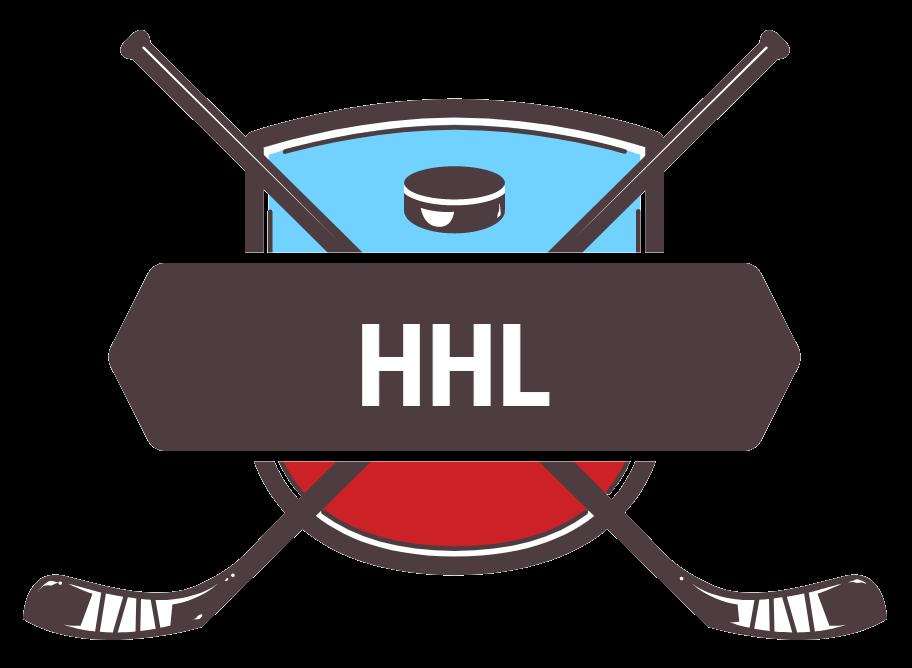 Hobby Hokej Liga NB